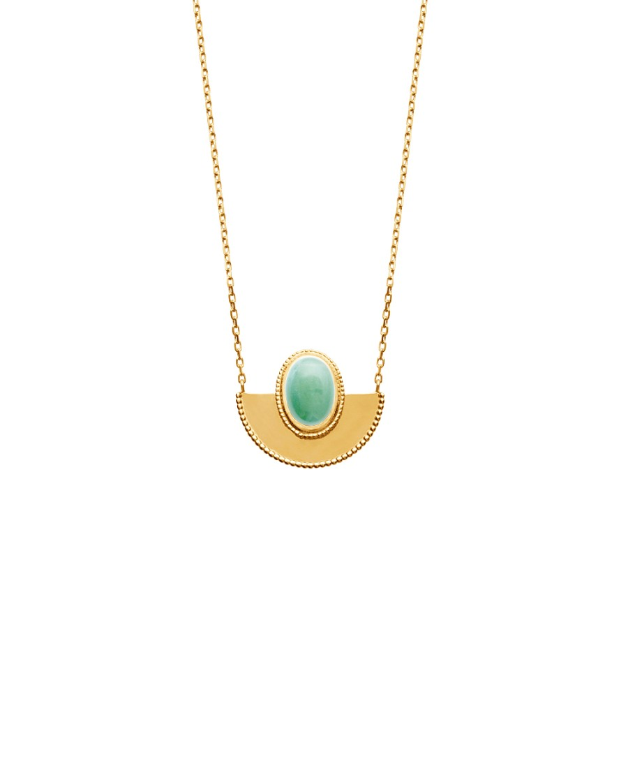 Collier Asia