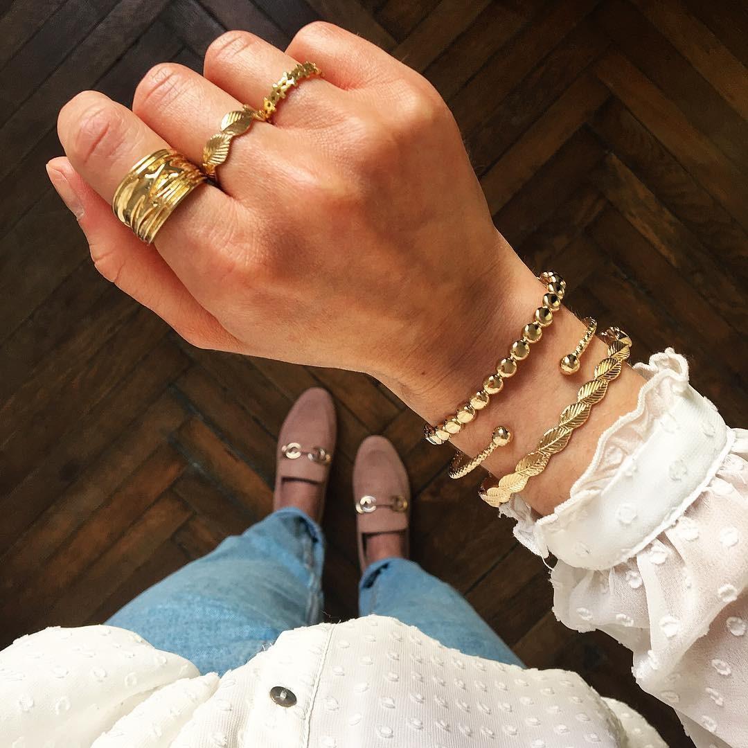 Bracelet Sarina