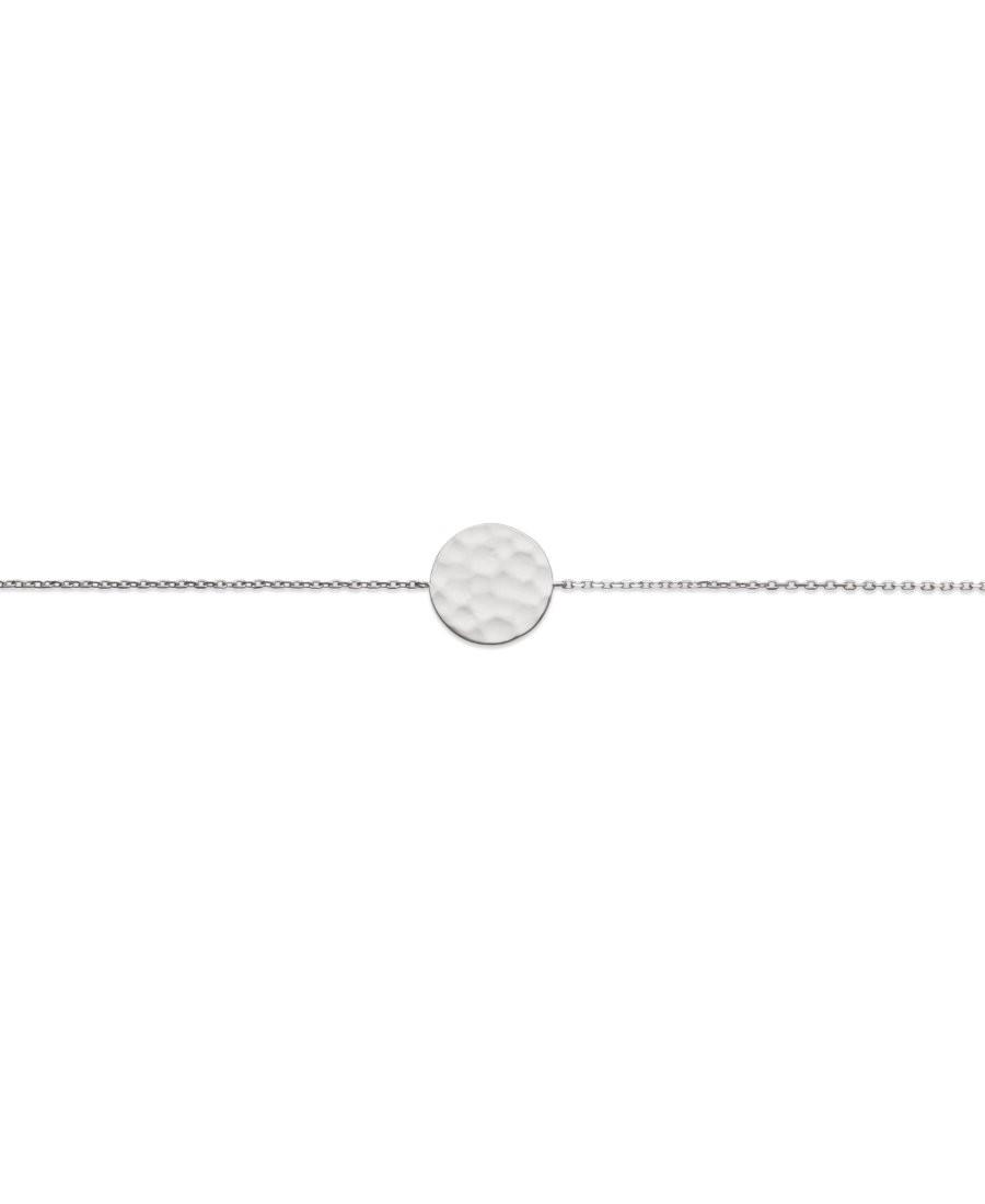Bracelet Mégara