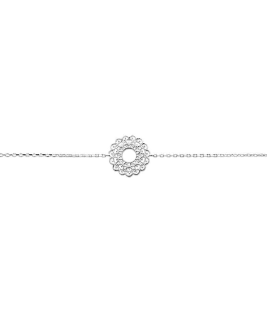 Bracelet Elvire