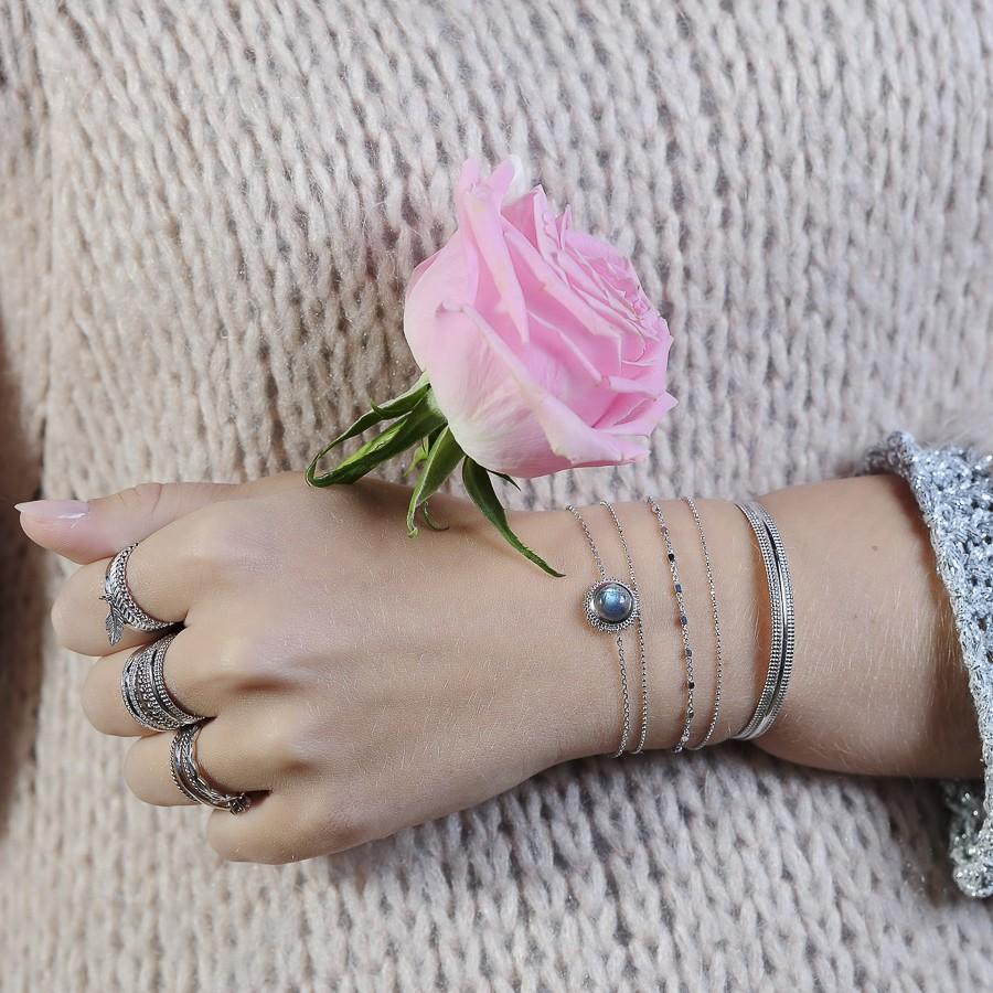 Bracelet Lya