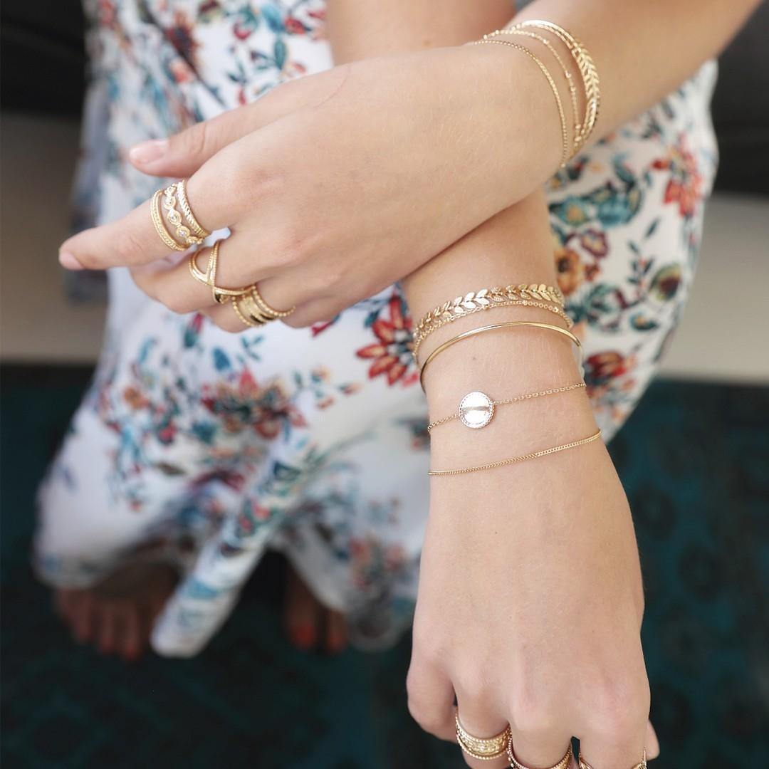 Bracelet Alise