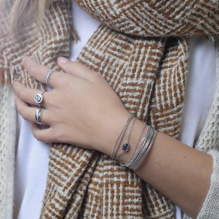 Bracelet Célicia