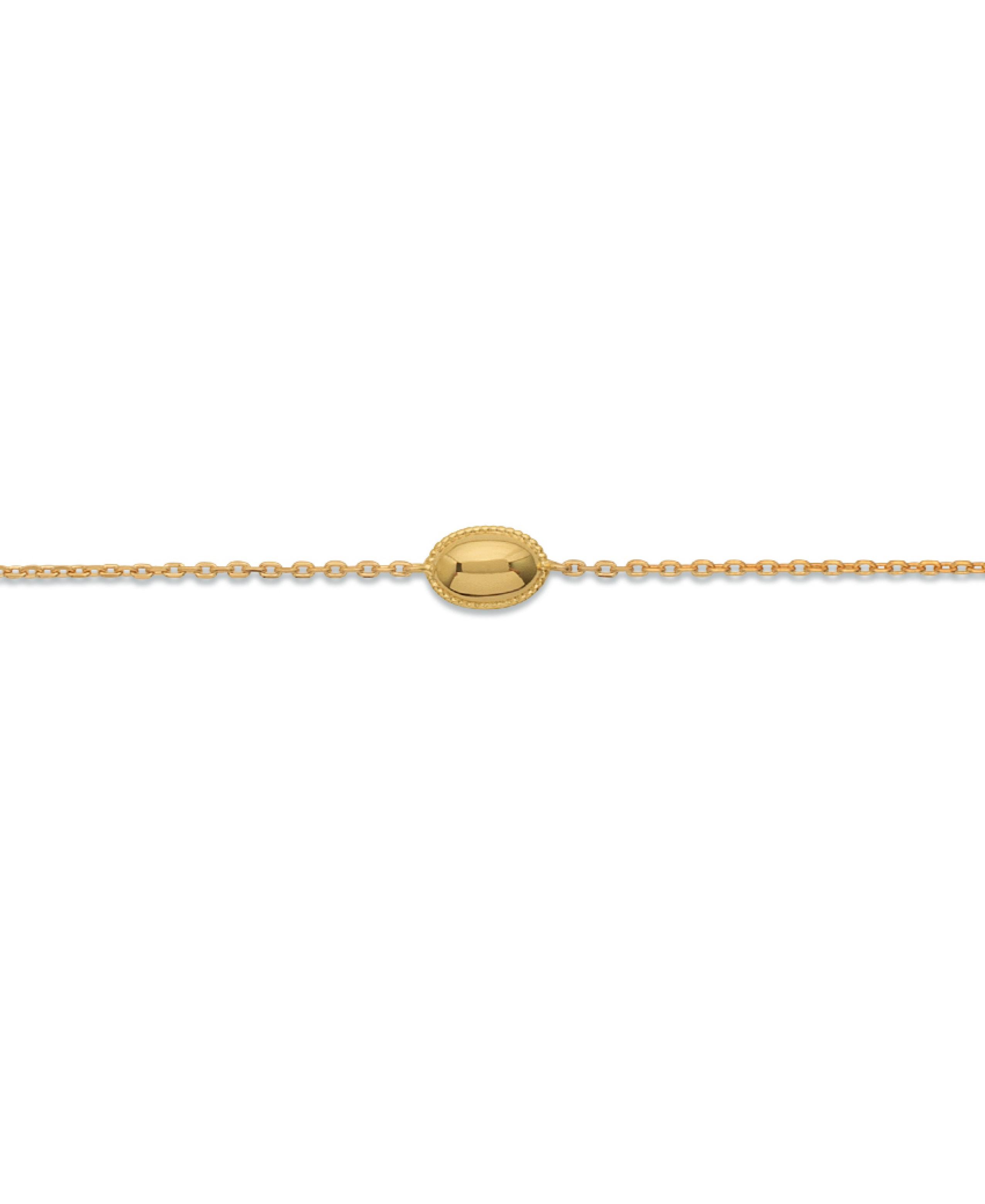 Bracelet Honorine PO