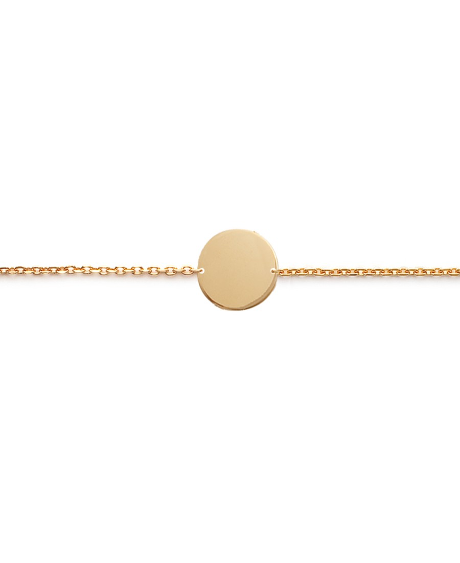 Bracelet Lisy