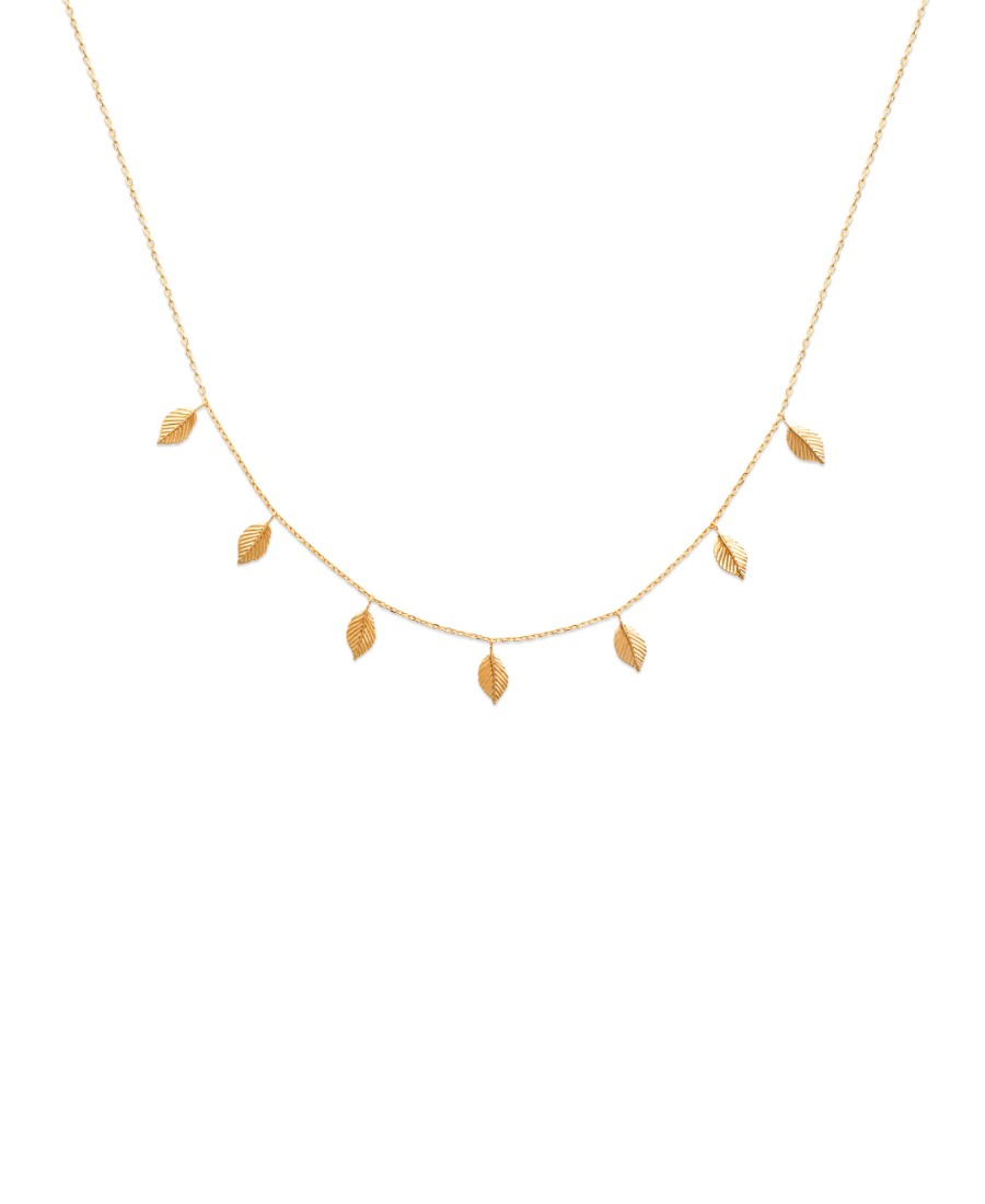 Collier Abies