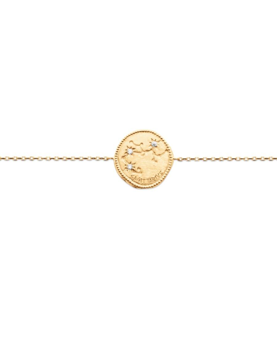 Bracelet Astro Sagittaire