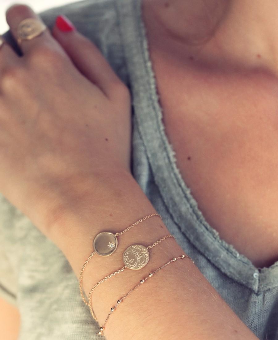 Bracelet Ula