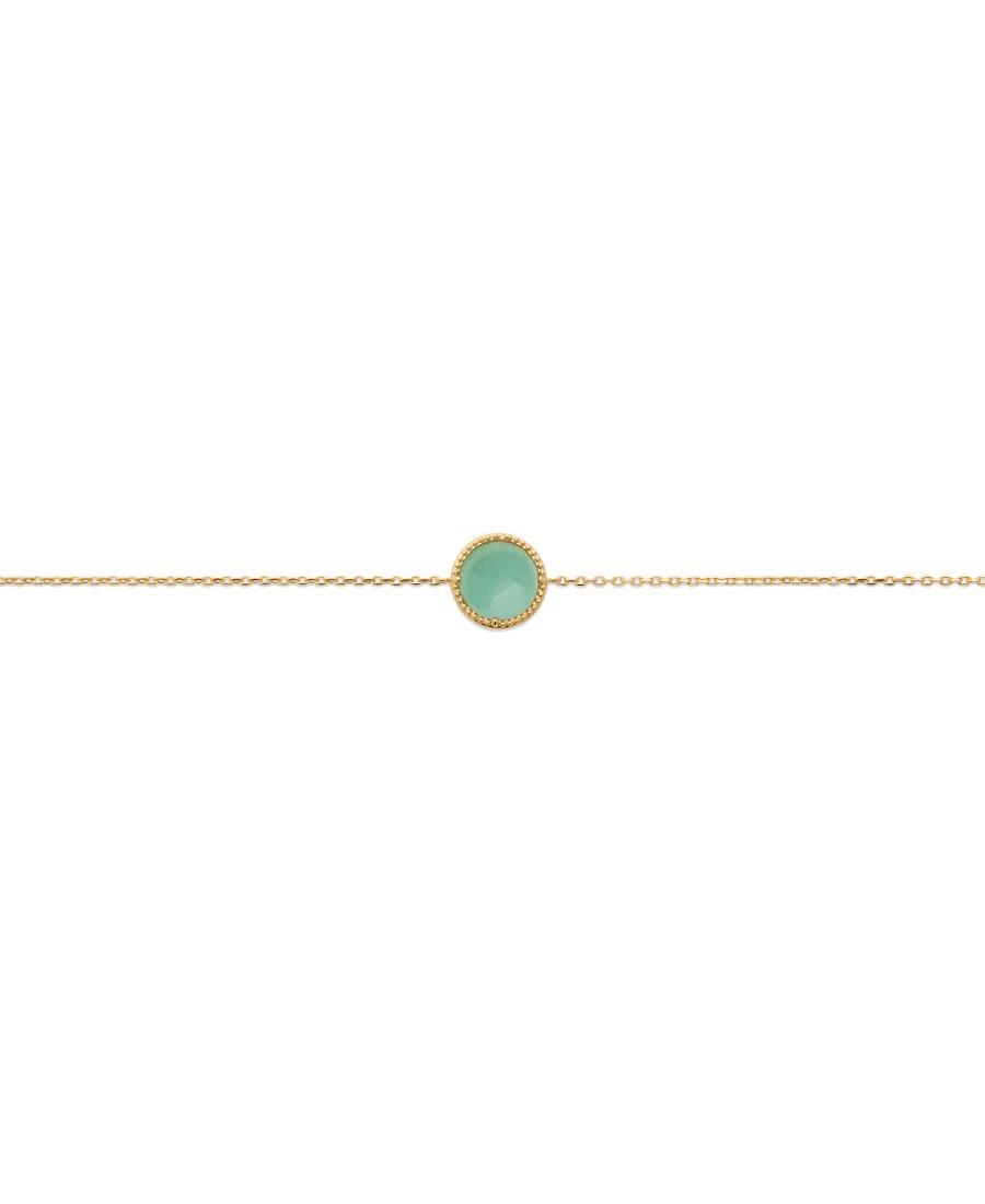 Bracelet Ylda