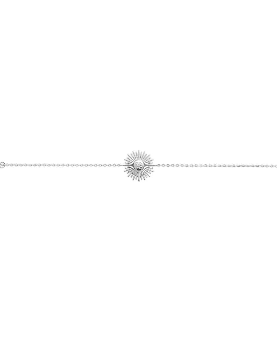 Bracelet Erté