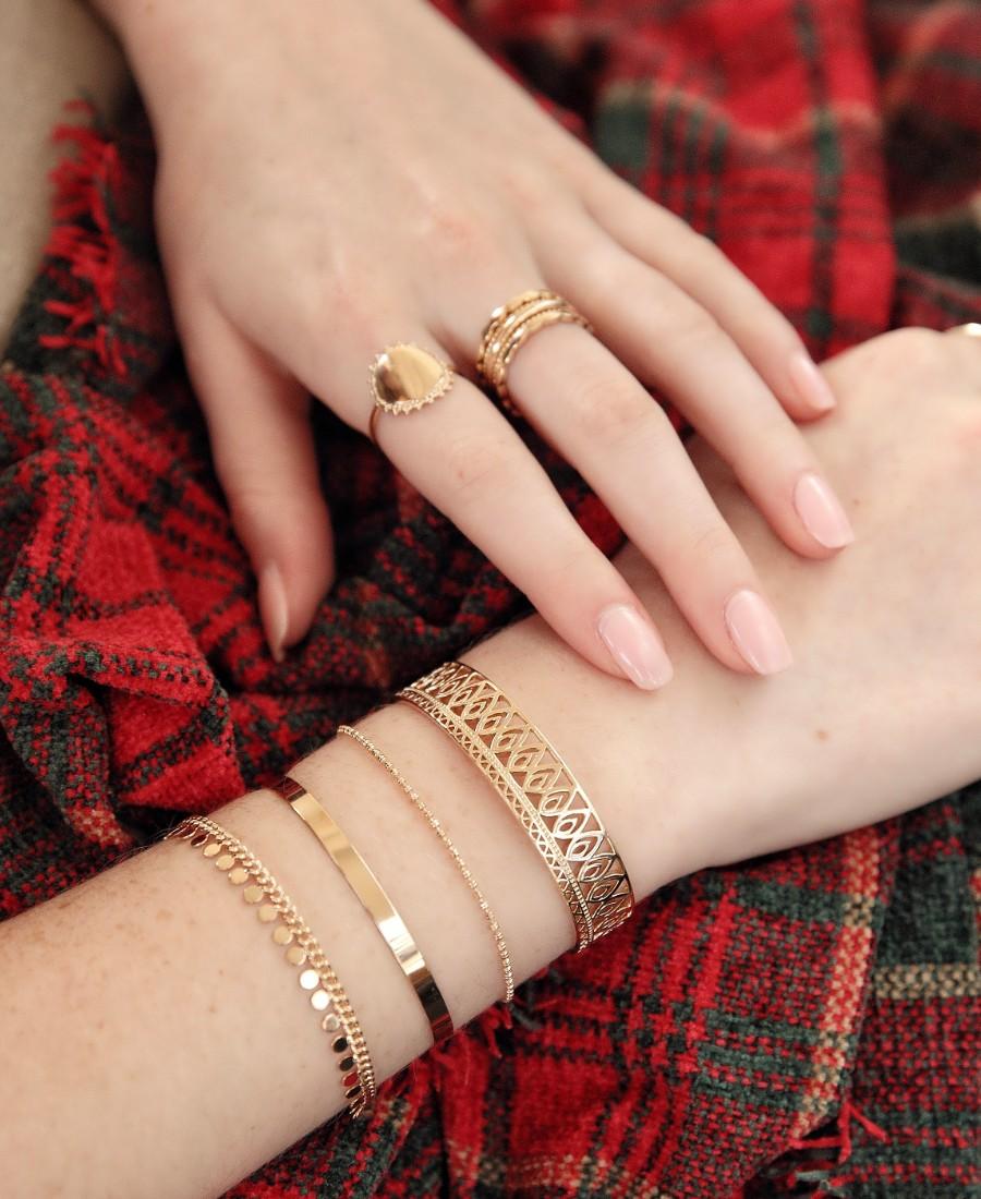Bracelet Jasmine