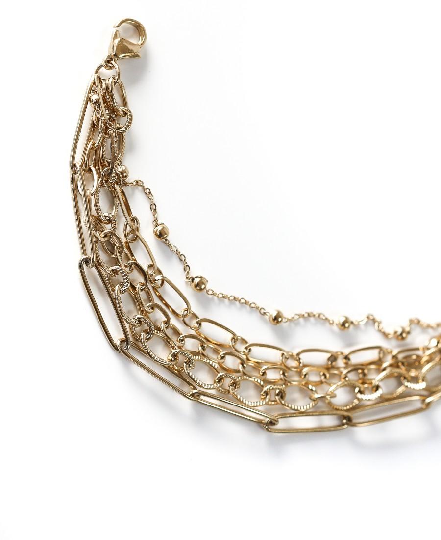 Bracelet Maela