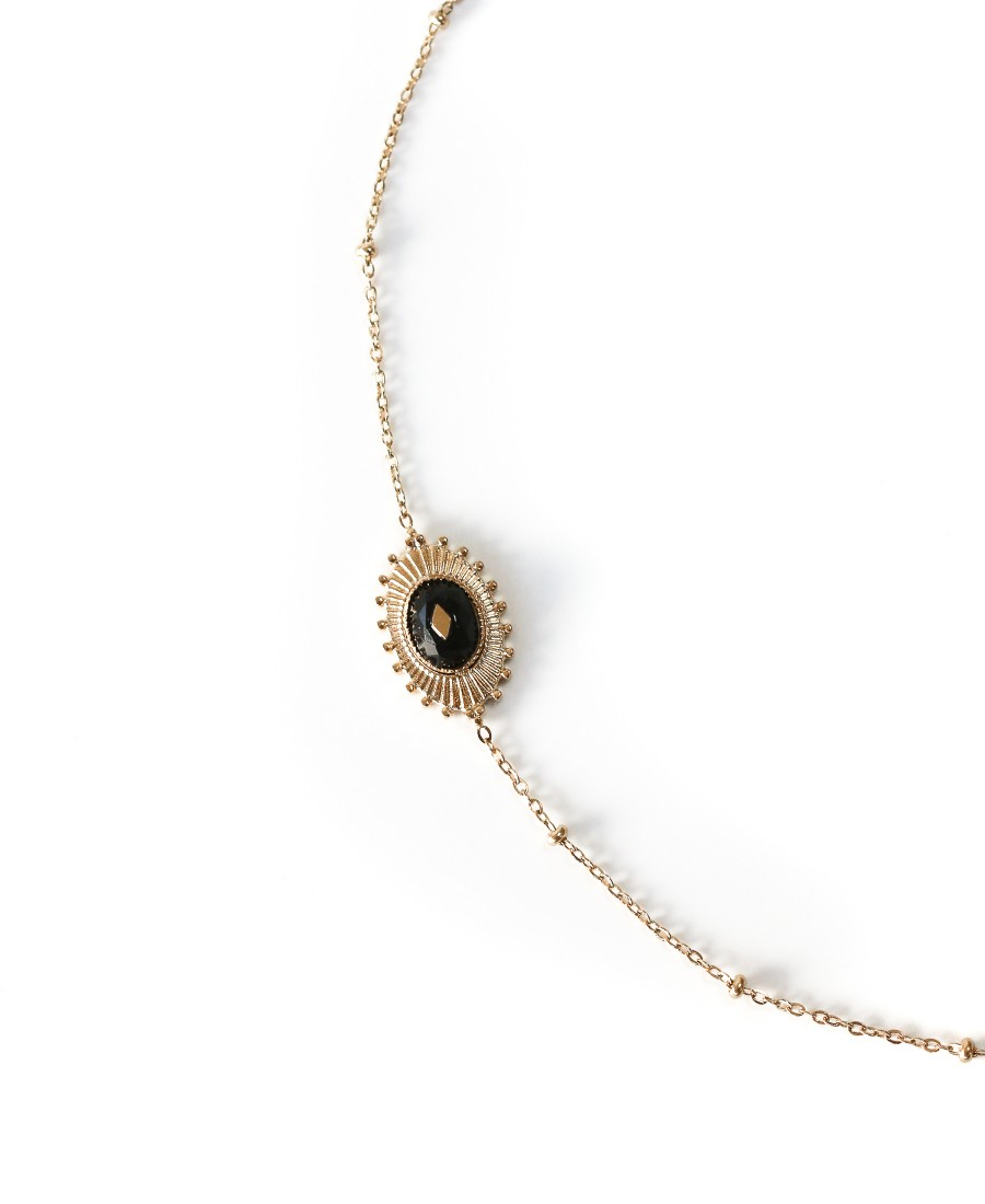 Bracelet Félicie