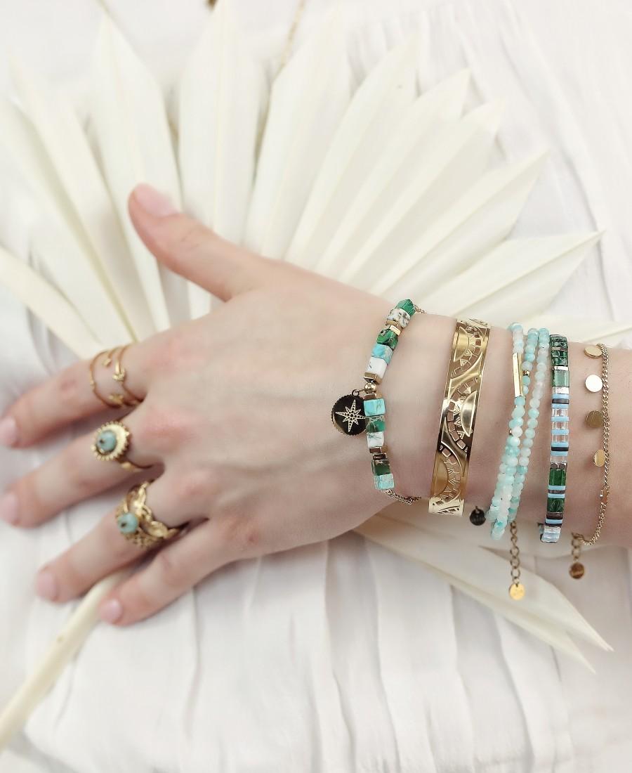 Bracelet Andrée