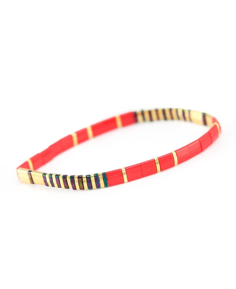 Bracelet Basile