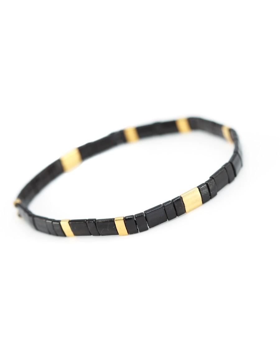 Bracelet Charles
