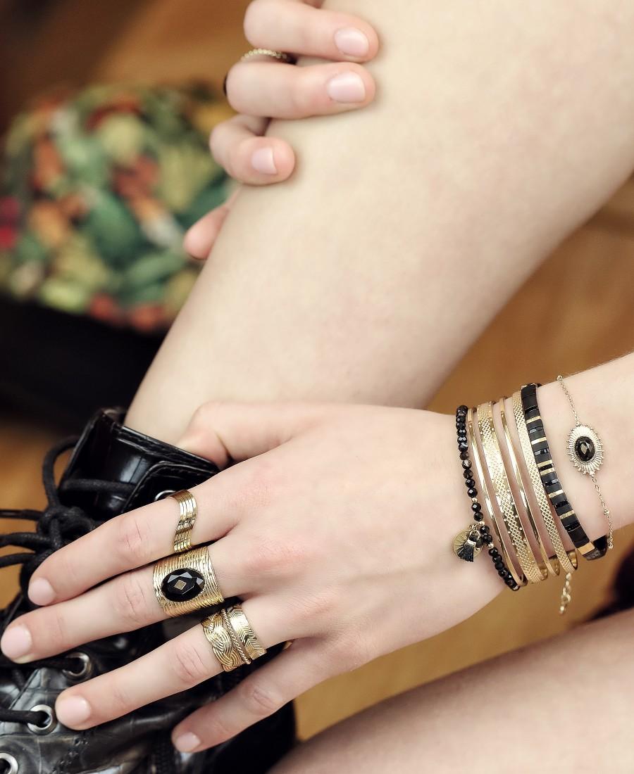 Bracelet Ernest