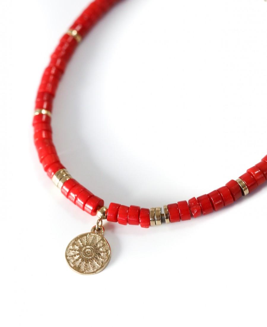 Bracelet Nahomée