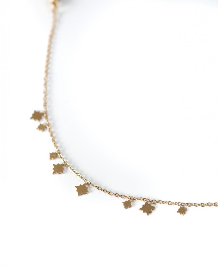 Bracelet Nalidée