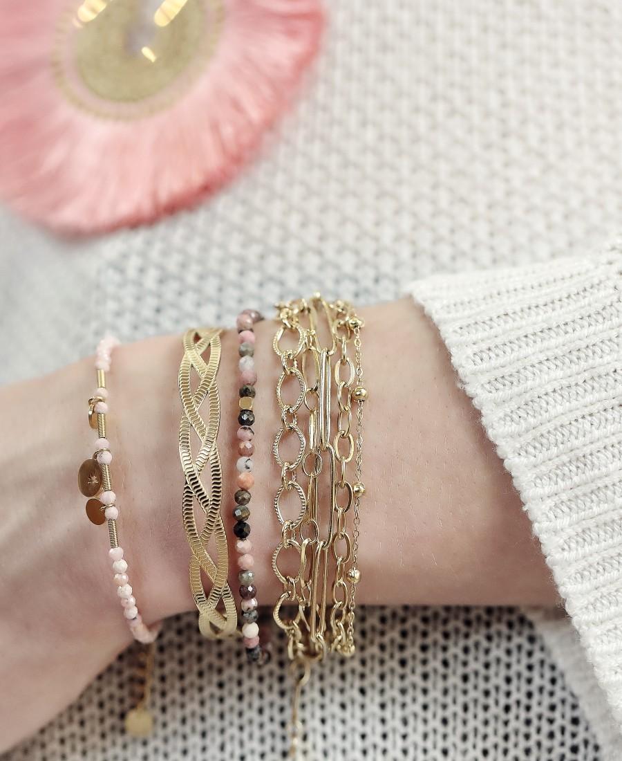 Bracelet Yolette