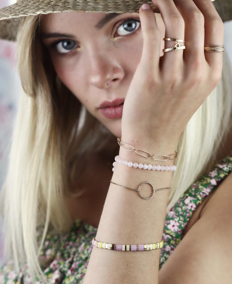 Bracelet Sarah