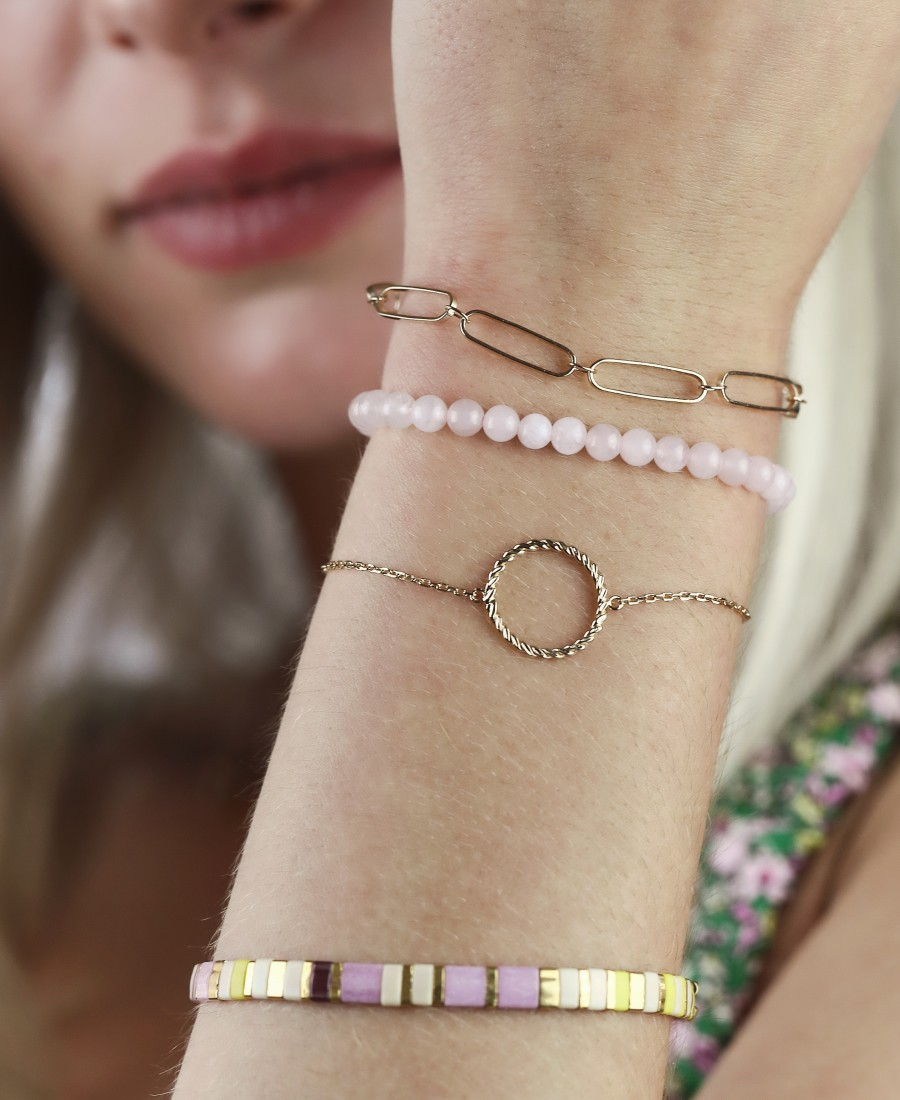 Bracelet Valentine