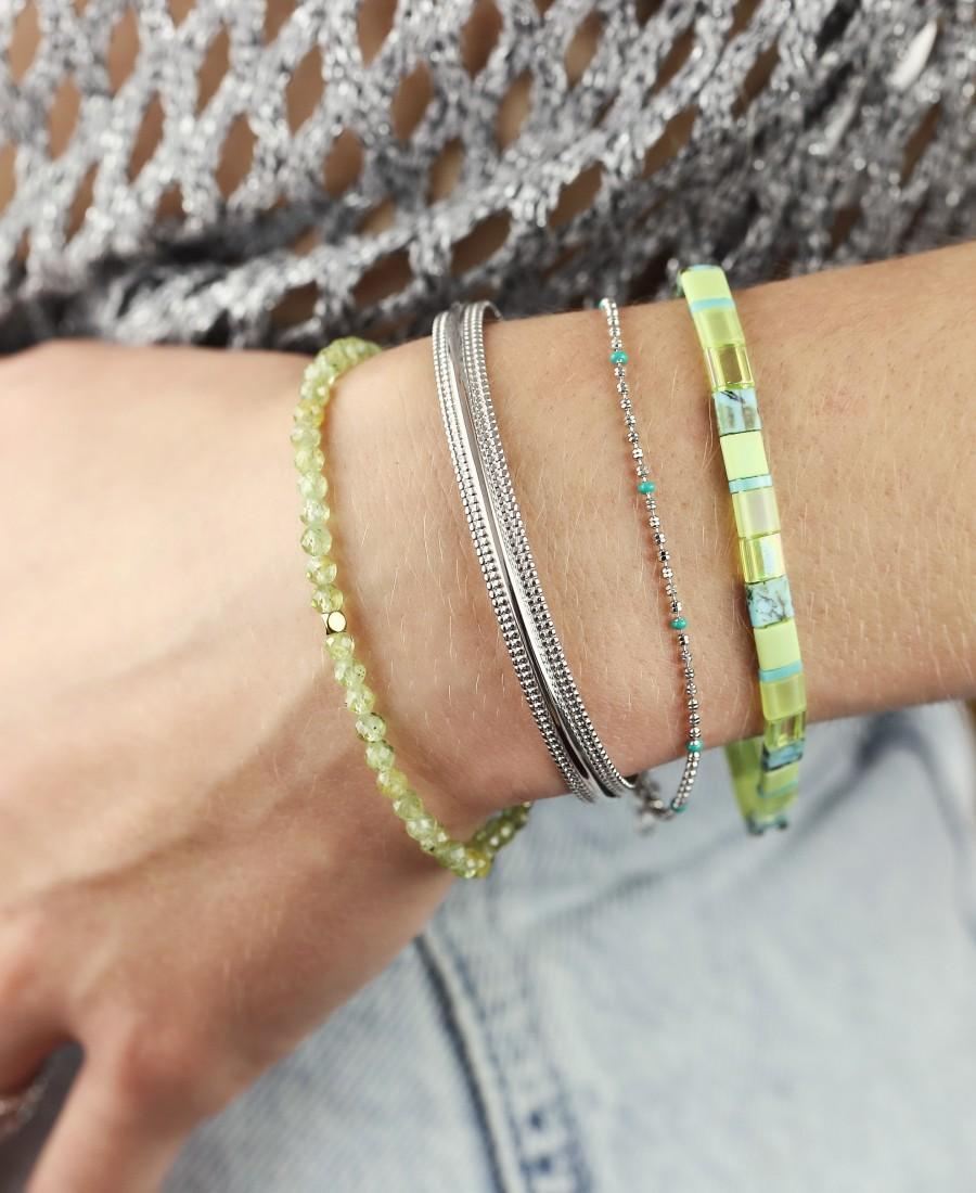 Bracelet Yaëlle