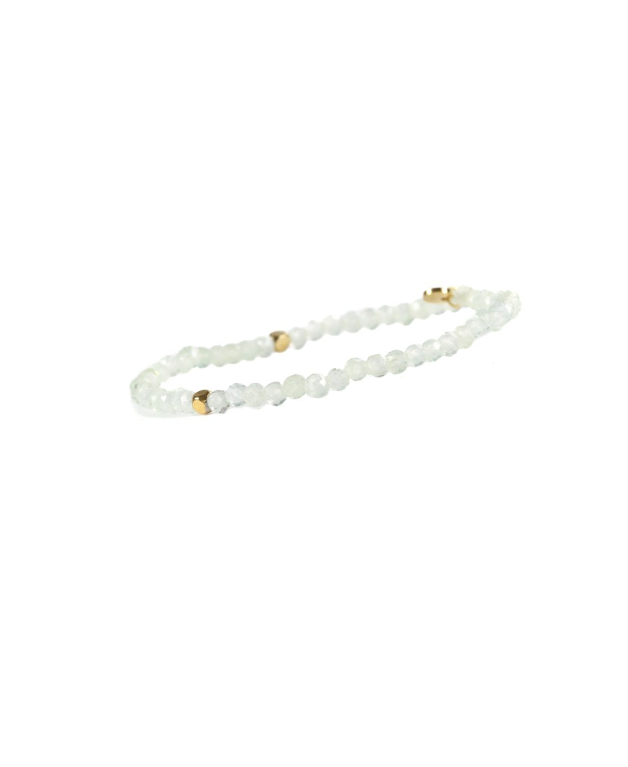 Bracelet Héléna
