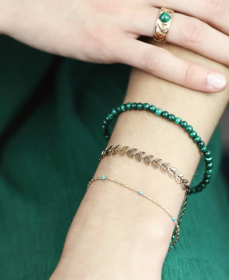 Bracelet Ariane