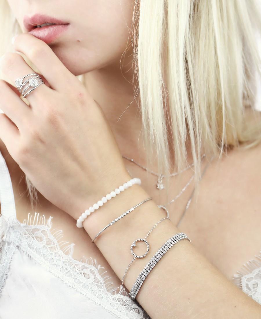 Bracelet Léandre