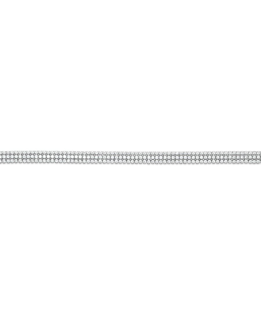 Bracelet Mélissandre