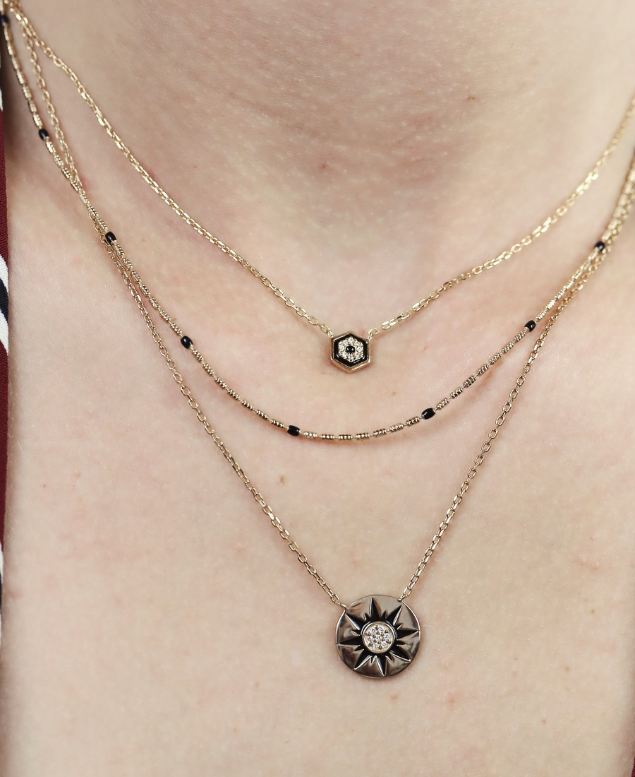 Collier France