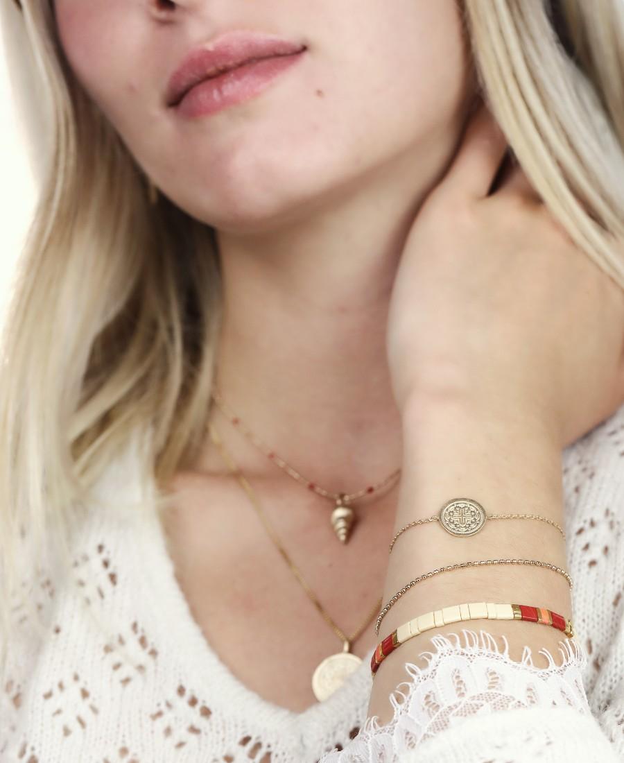 Bracelet Romana