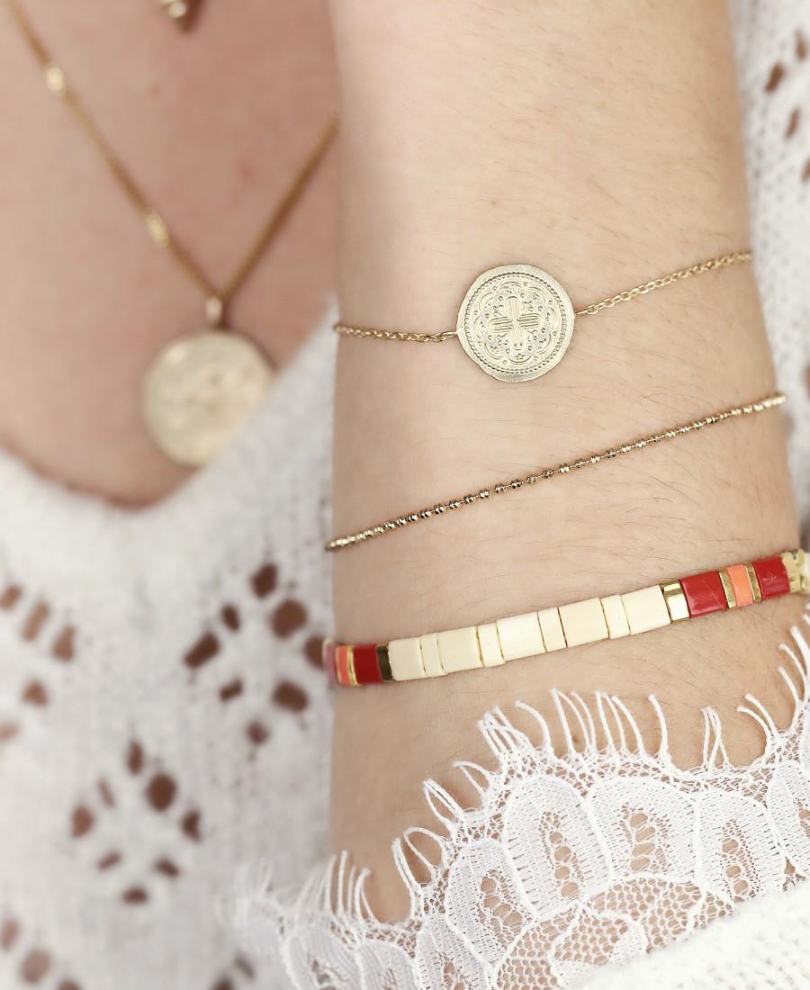 Bracelet Victoire