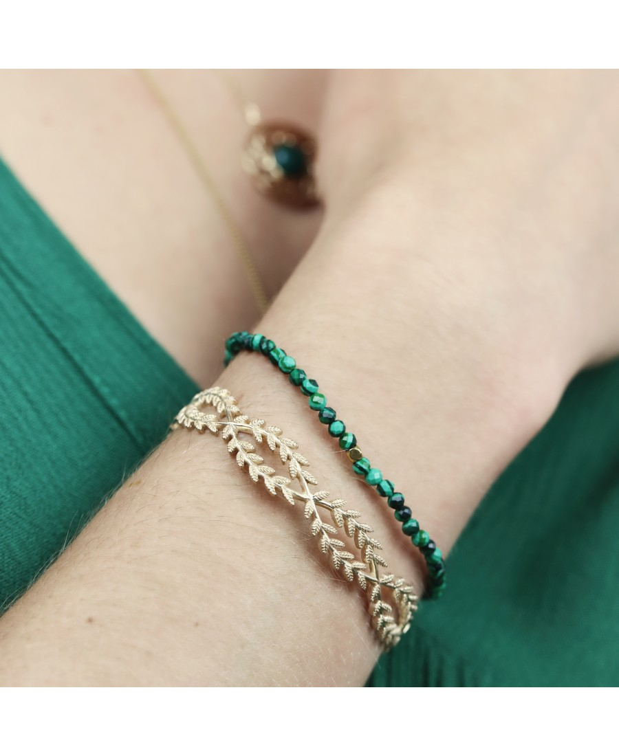 Bracelet Lynette