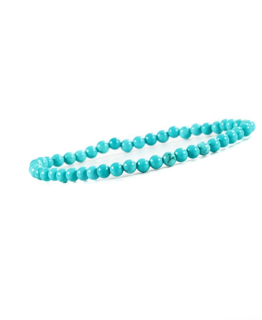 Bracelet Turquoise de Chine