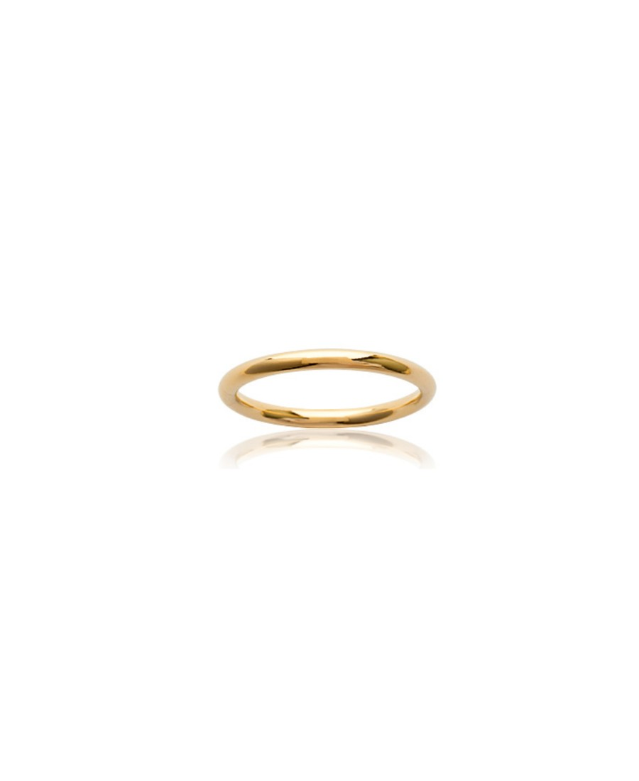 Bague Colombe