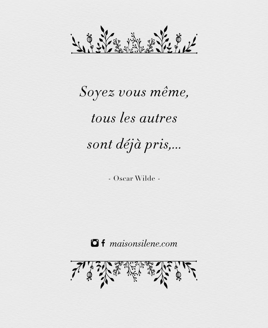 Bague Blondine