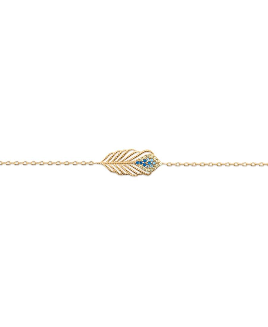 Bracelet Kaya