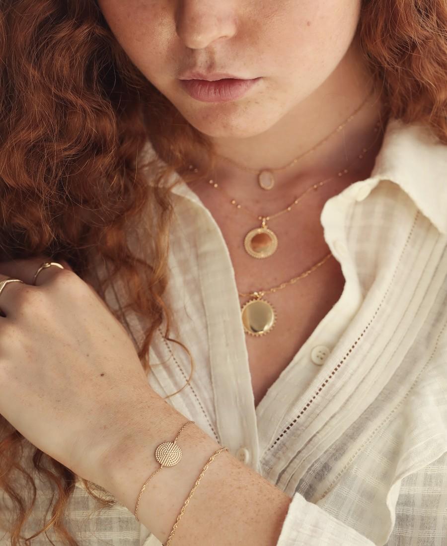 Bracelet Avédis