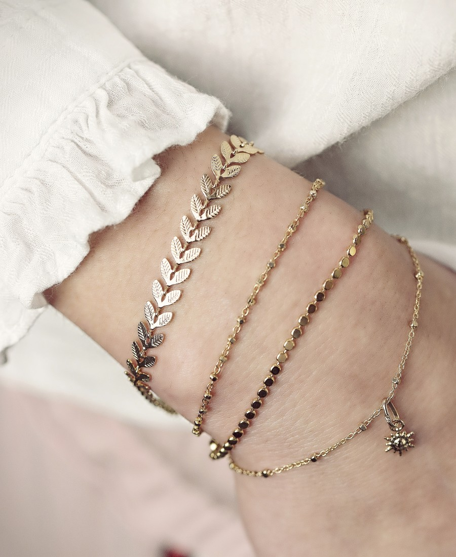 Bracelet Octavie