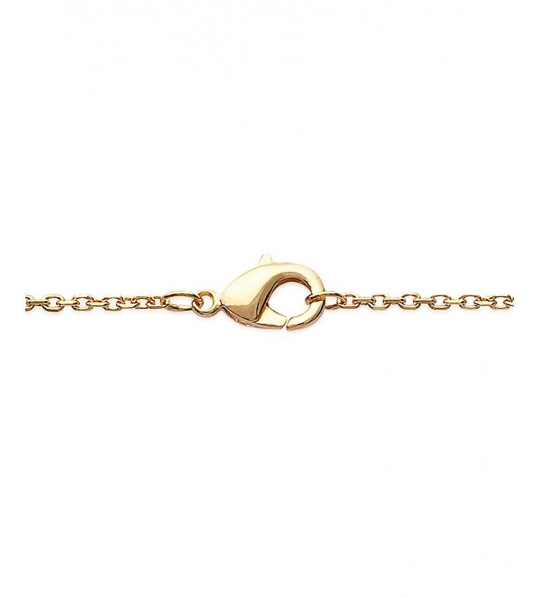 Bracelet Octavie Empierré