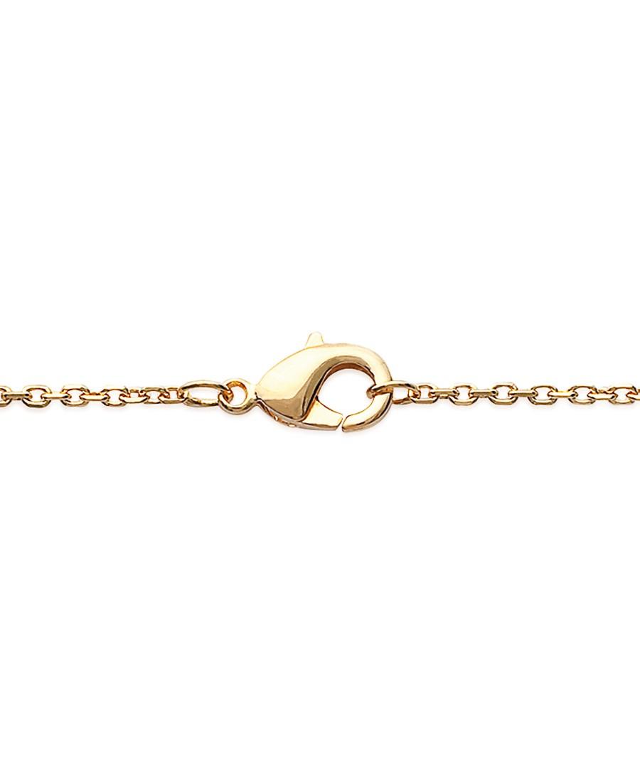 Bracelet Infini Empierré