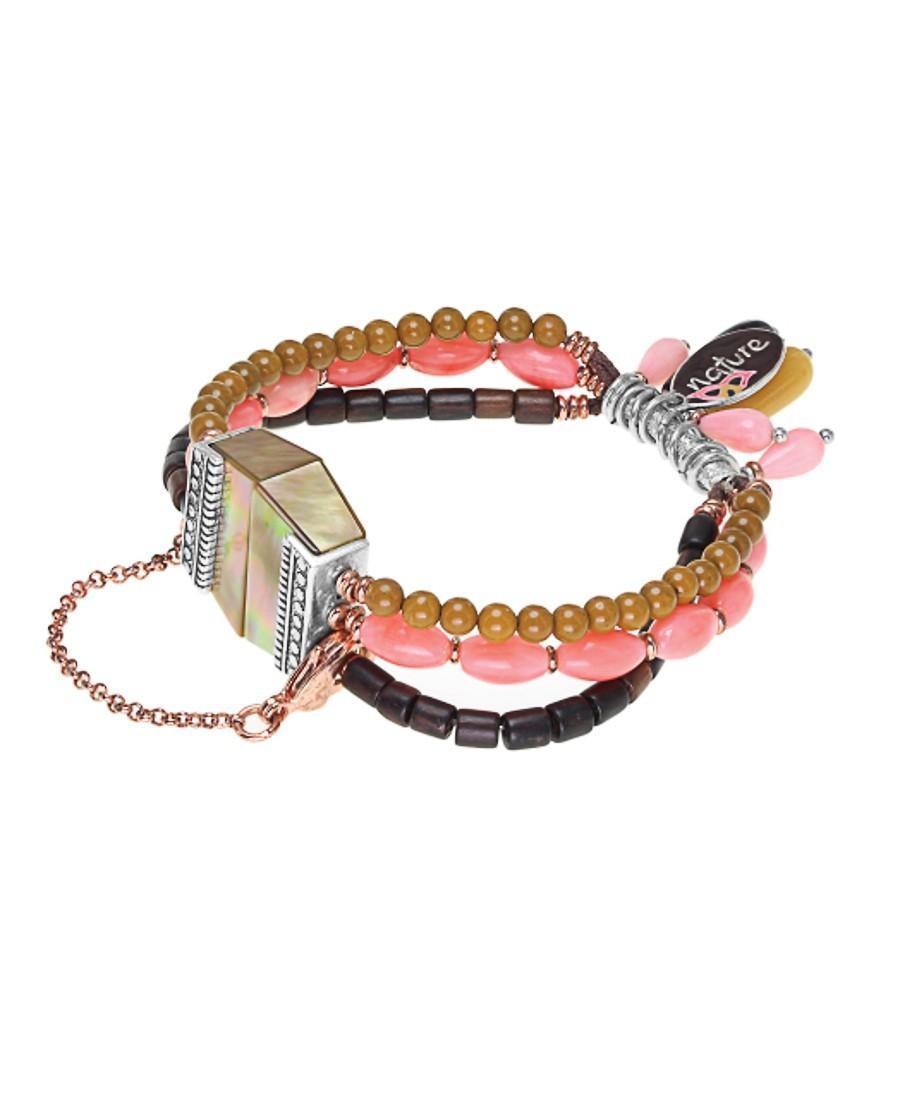 Bracelet Blossom