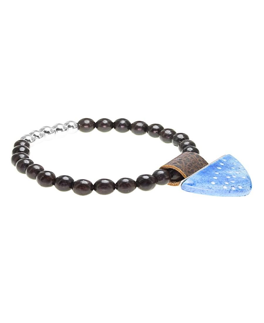 Bracelet Asmar