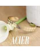 Joncs Acier