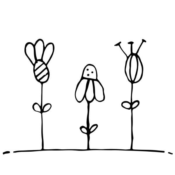 Fleurs 600  x 600.jpg